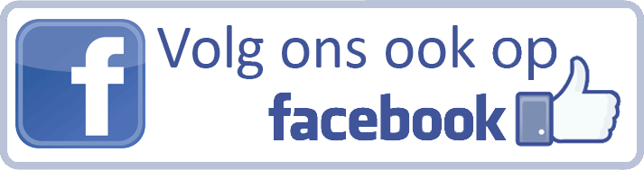 facebook volgbutton
